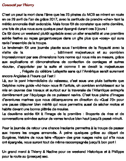 Charente2017 for Garage 4 fois sans frais 77